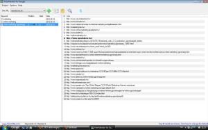 Free Monitor for Google-online_ugynokseg