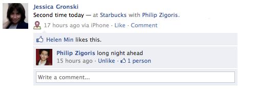 Starbucks-News-Feed-Story1