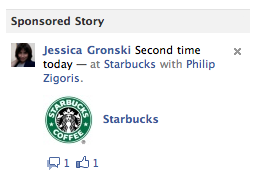Starbucks-Sponsored-Story