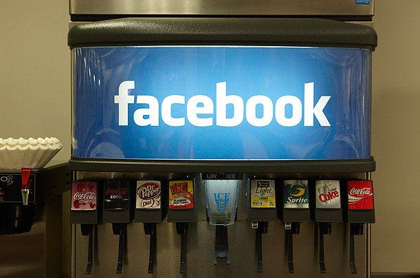 facebook függőség