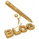blog cikk szinte lorand romulus