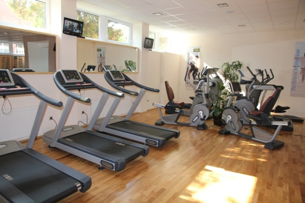 oxy day spa miskolc fitness wellness