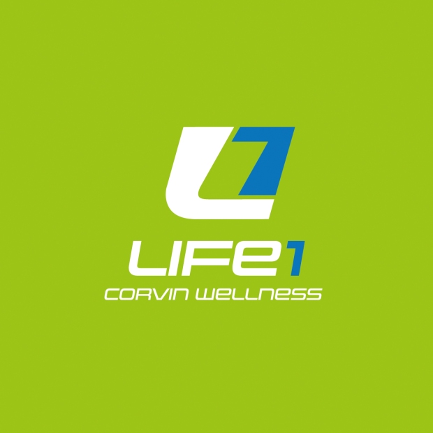 L1 fitness - Wellness