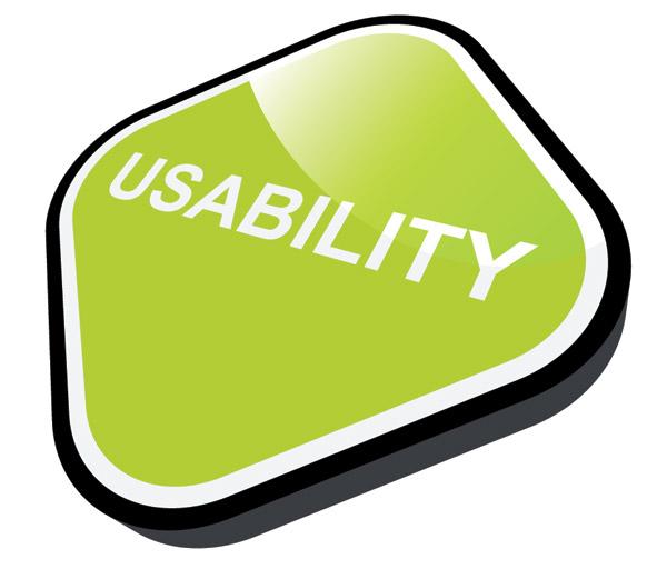 web-design-usability