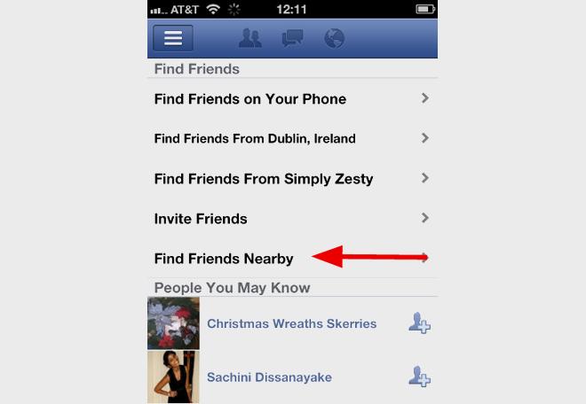 dublin társkereső alkalmazások átlagos randevú-webhely