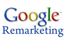 Google Remarting