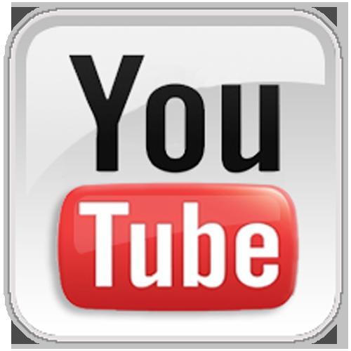 youtube-logo | Szinte SEO | Online Marketing | SEO Szakértő Blog | Keresőoptimalizálás