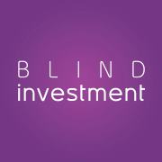 blind invesment
