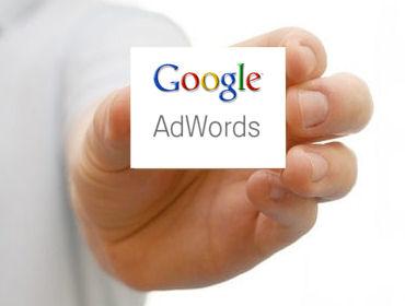 adwords - wprodukcio.hu