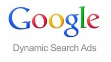 google Szinte Loránd Romulus - online marketing szakértő