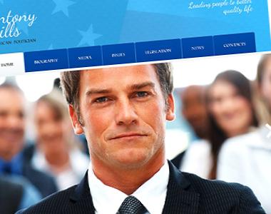 weboldali látás ergonómia - szinte.wordpress.com