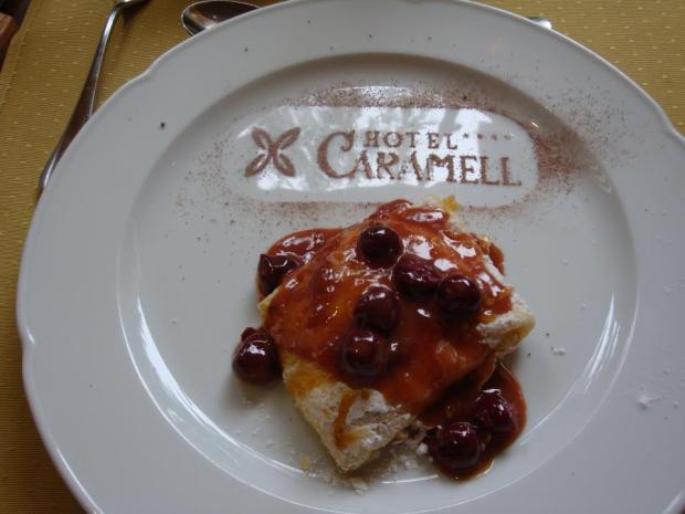 www.caramell.hu