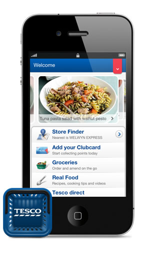 iphone_tesco_oneapp_left