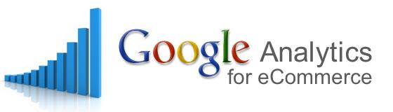 Google-Analytics-for-eCommerce