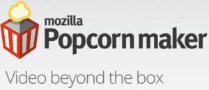 popcorn-12iyn7o