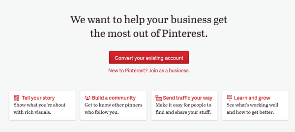 20121115-pinterest-business-pages-resized-600
