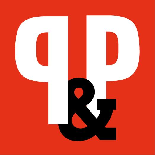 PP logocska2