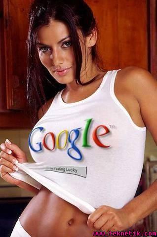 Google a barátod