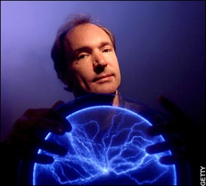 tim-berners-lee1