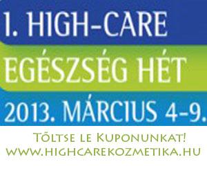 300x250 google hirdetés High Care