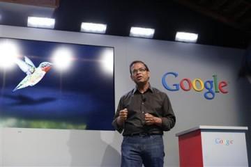 google-kolibri-algoritmus-360x240