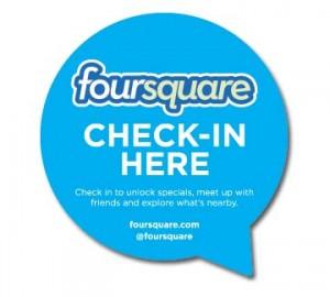 foursquare-300x270