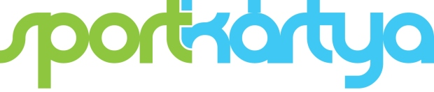 sportkartya_logo