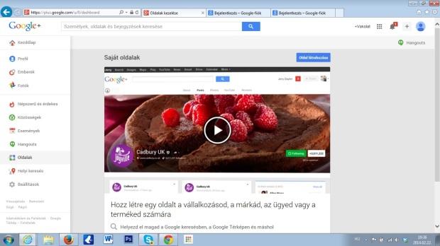 googli5