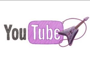 zene youtube