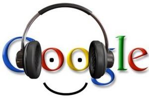 1368760997_google-music-online-service