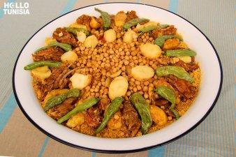 tunisia_photo_food_dishes_fruits (29)