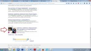 googlenes5