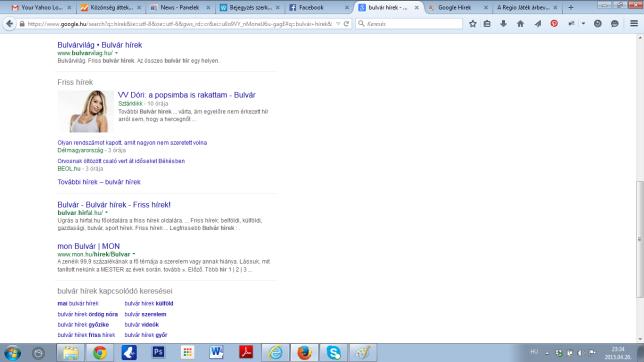 googlenews3
