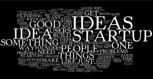 Startup cégek