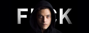hacker film