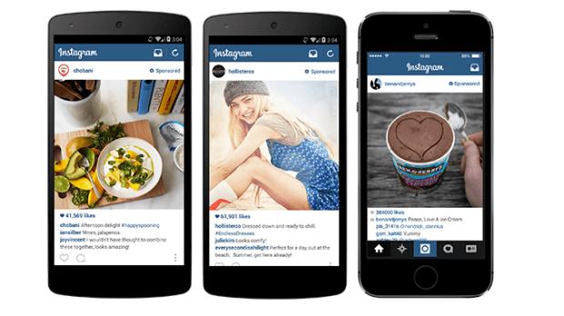 Hirdetési-lehetőség-az-Instagramon-online marketing