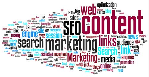 online-marketing-tanacsadas