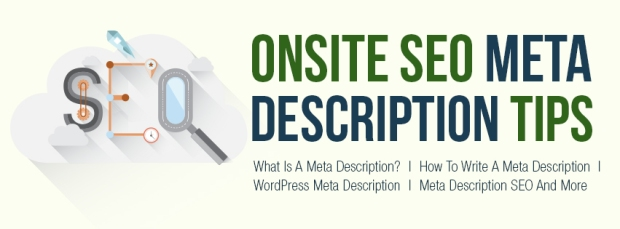 onsite-SEO-meta-description-tips