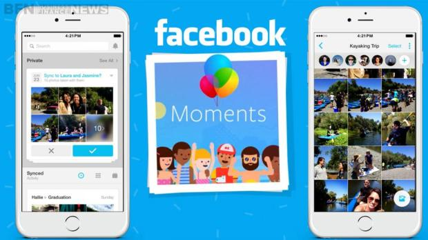 960-facebook-inc-moments-app-makes-photo-sharing-easier-and-quicker