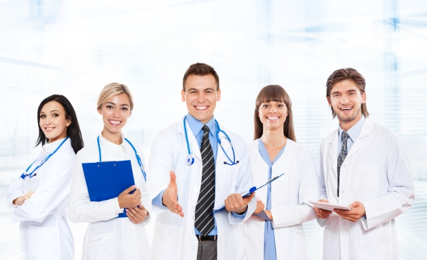 Doctors-Image-22.jpg
