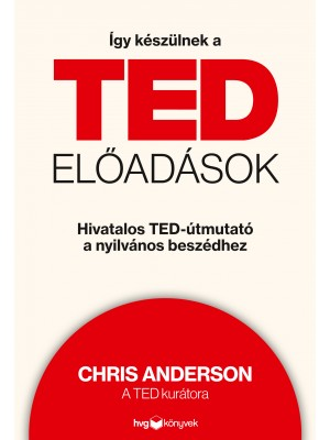 anderson-ted-b1-300dpi-300x400