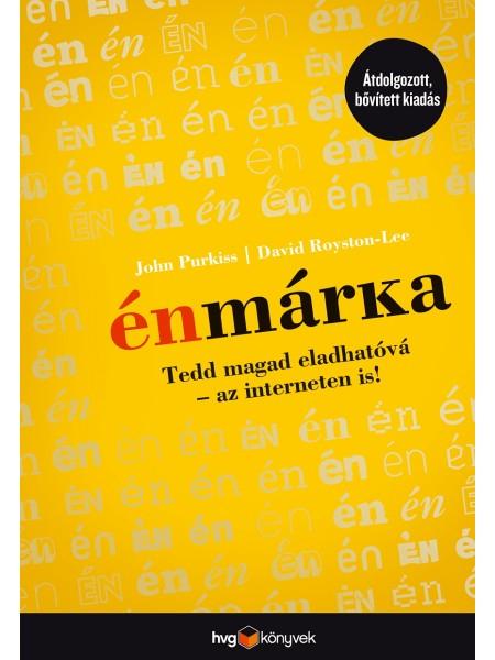 enmarka_b1-450x600