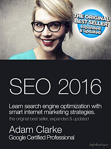 4-seo-2016-learn-search-engine-optimization-with-smart-internet-marketing-strategies-source-amazon