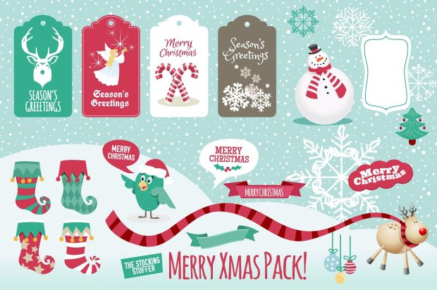 xmassypack_preview1-.jpg