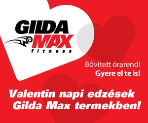 gilda_valentin_300x250