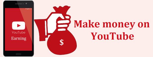 how-to-make-money-youtube
