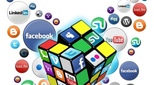 social-media_bitport