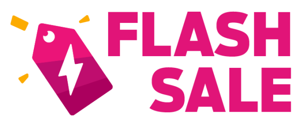 IGG_blogheader_April2017_FlashSale