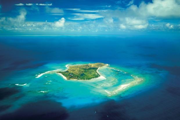 necker-island-aerial