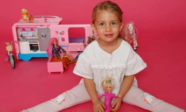 barbie-webshop-lili-696x422